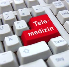 Ärztliche-Beratung-per-Mausklick---Neue-Telemedizin-Projekte-in-Baden-Württemberg