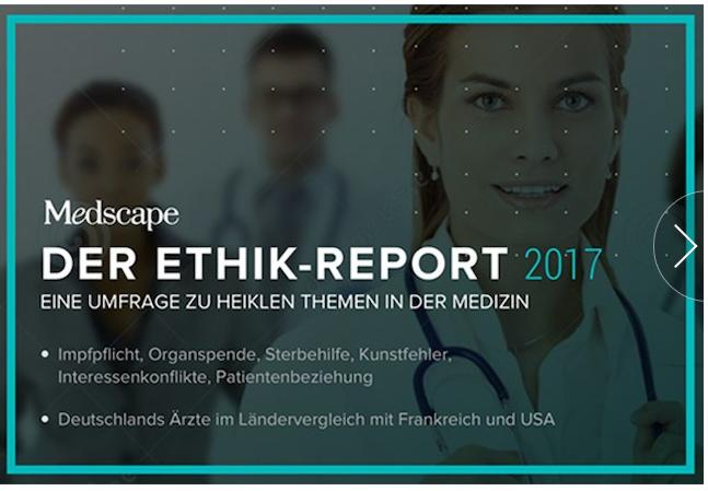 Der-neue-Ethik-Report...