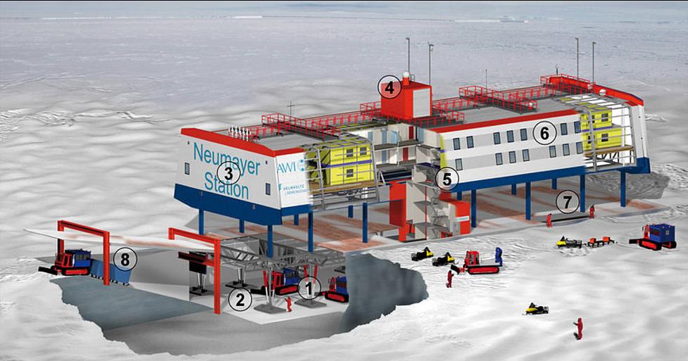Ein-Arzt-im-ewigen-Eis---Arbeiten-auf-der-Antarktisstation-Neumayer-III