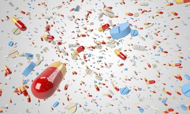 Hoffnung-auf-Medikament-gegen-Depressionen,-chronische-Schmerzen-und-Adipositas