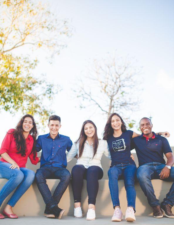 News-für-angehende-Medizinstudenten---MSH-erhält-Berechtigung-für-Studiengang-Humanmedizin